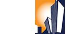 קבוצת ישפה התחדשות עירונית Logo